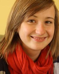 Agata Jadczyk