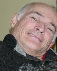 Bernard Duda