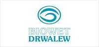 biowet_drwalew
