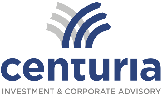 centuria_logo-kopia 2.png,maxwidth,1920,maxheight,968