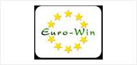 euro_win