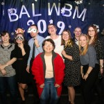 bal wbm 2019 LOW - (33)